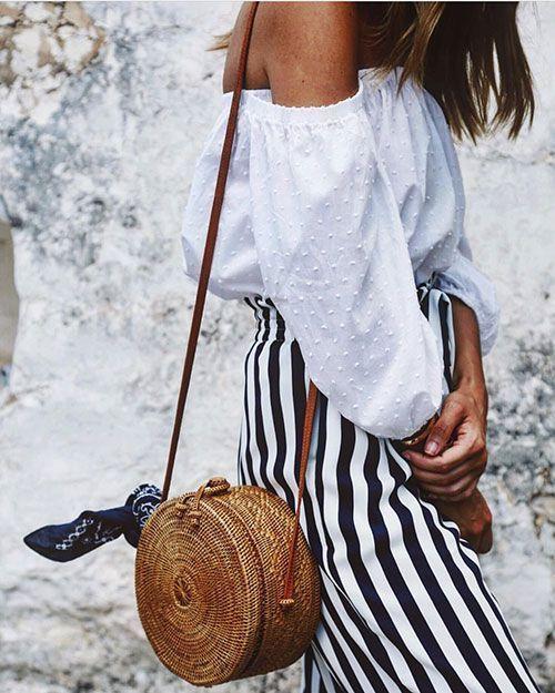 acessorios moda reveillon mala