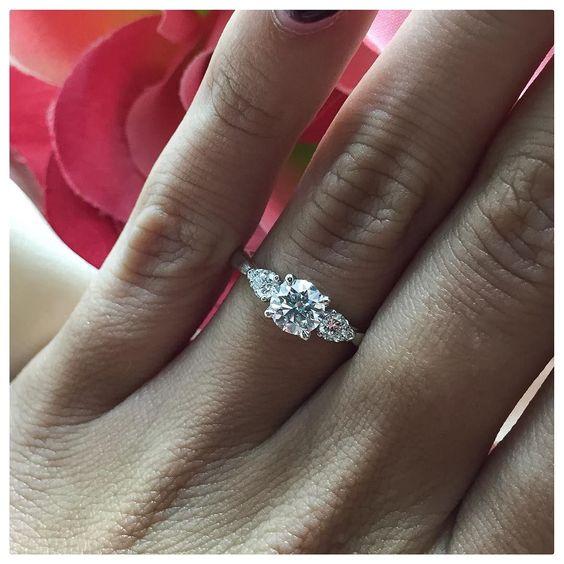 anel noivado 1