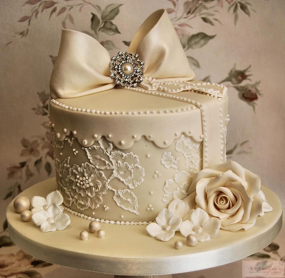 bolo de casamento decoracao