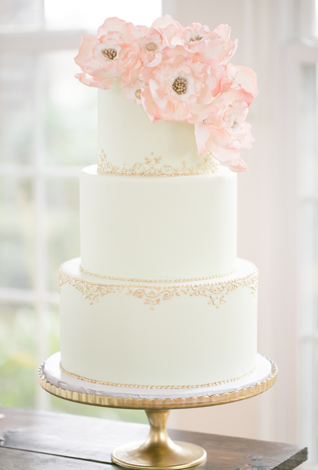 bolo-de-casamento-rosa