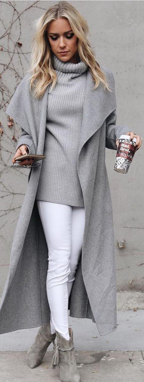 botas mulher inverno 1
