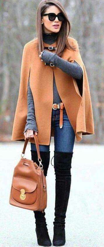 botas mulher inverno 2