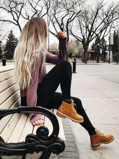 botas mulher inverno 9