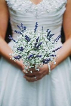 bouquet ramo noiva ideias 1
