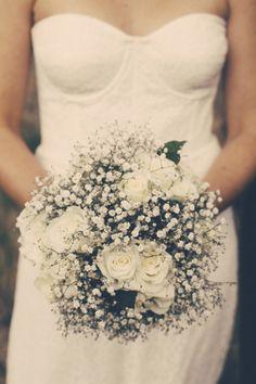 bouquet ramo noiva ideias 2