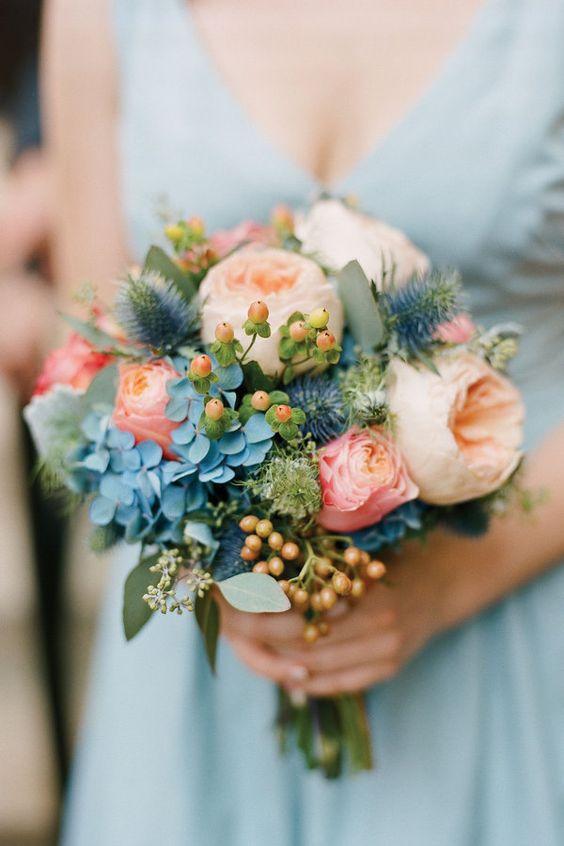 bouquet ramo noiva ideias 3
