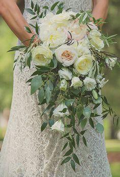 bouquet ramo noiva ideias 4