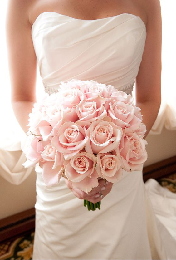 bouquet ramo noiva ideias 5