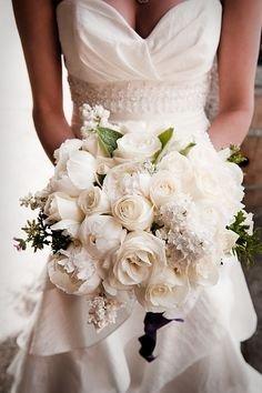 bouquet ramo noiva ideias 6