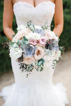 bouquet ramo noiva ideias