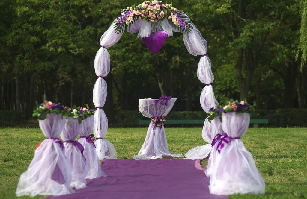casamento-lilas