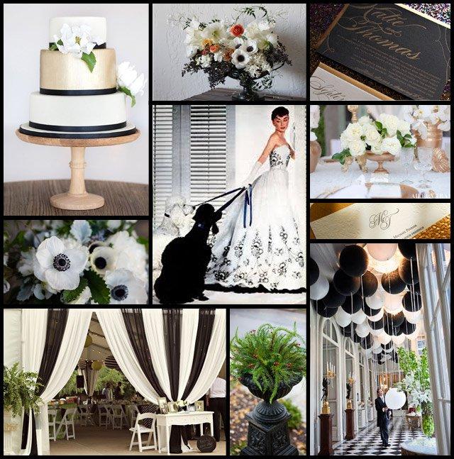 casamento-preto-e-branco