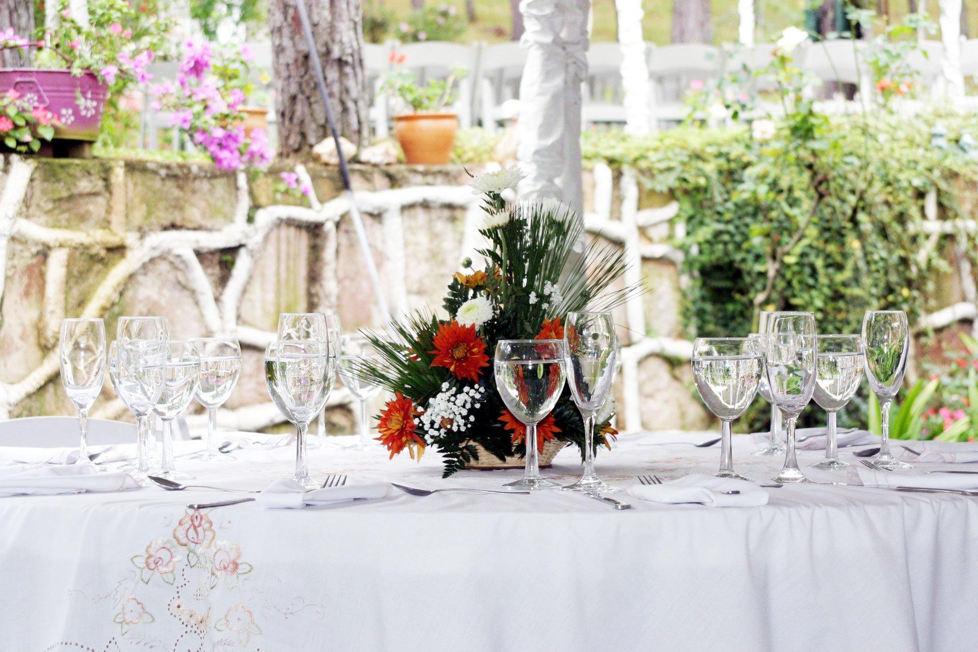 casamento-simples-decoracao