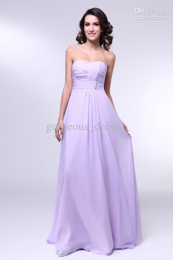 casamento vestido lilas