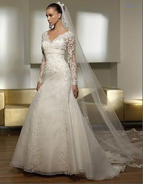 como escolher vestido vintage noiva