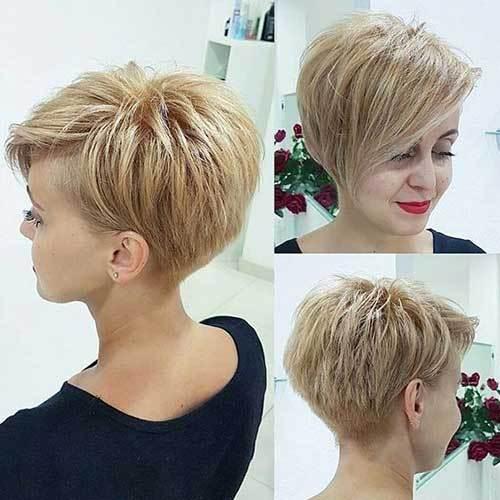 corte cabelo curto reveillon 4