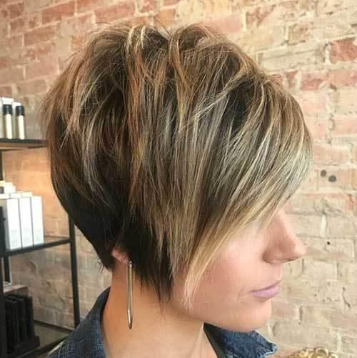 corte cabelo curto reveillon 5
