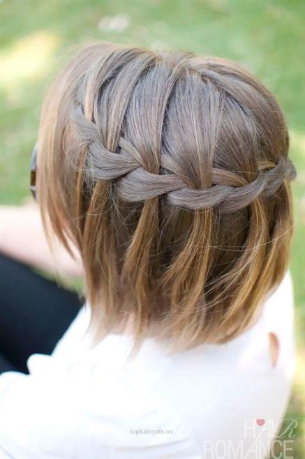 corte cabelo curto reveillon 9