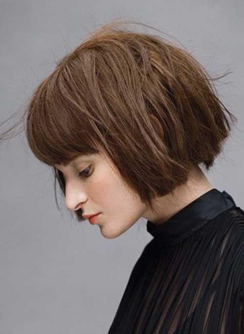 corte-de-cabelo-2016