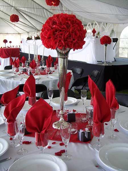 decoracao-casamento-vermelho-branco-6
