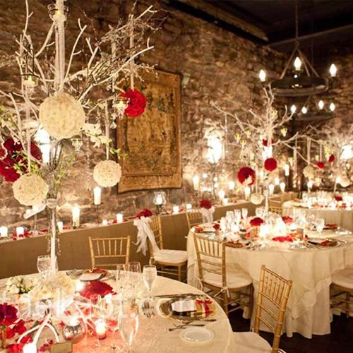 decoracao-casamento-vermelho-branco