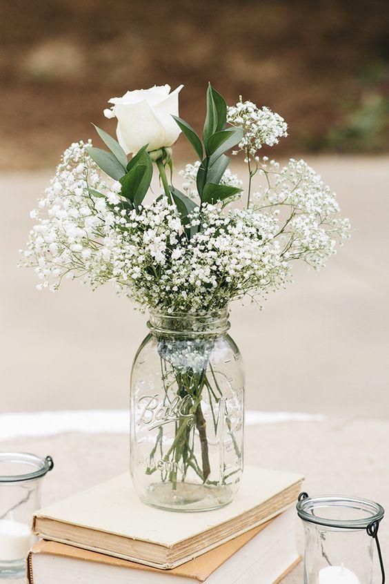 decoracao mesa casamento 3