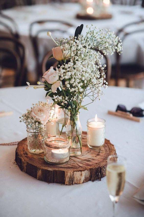 decoracao-mesa-casamento