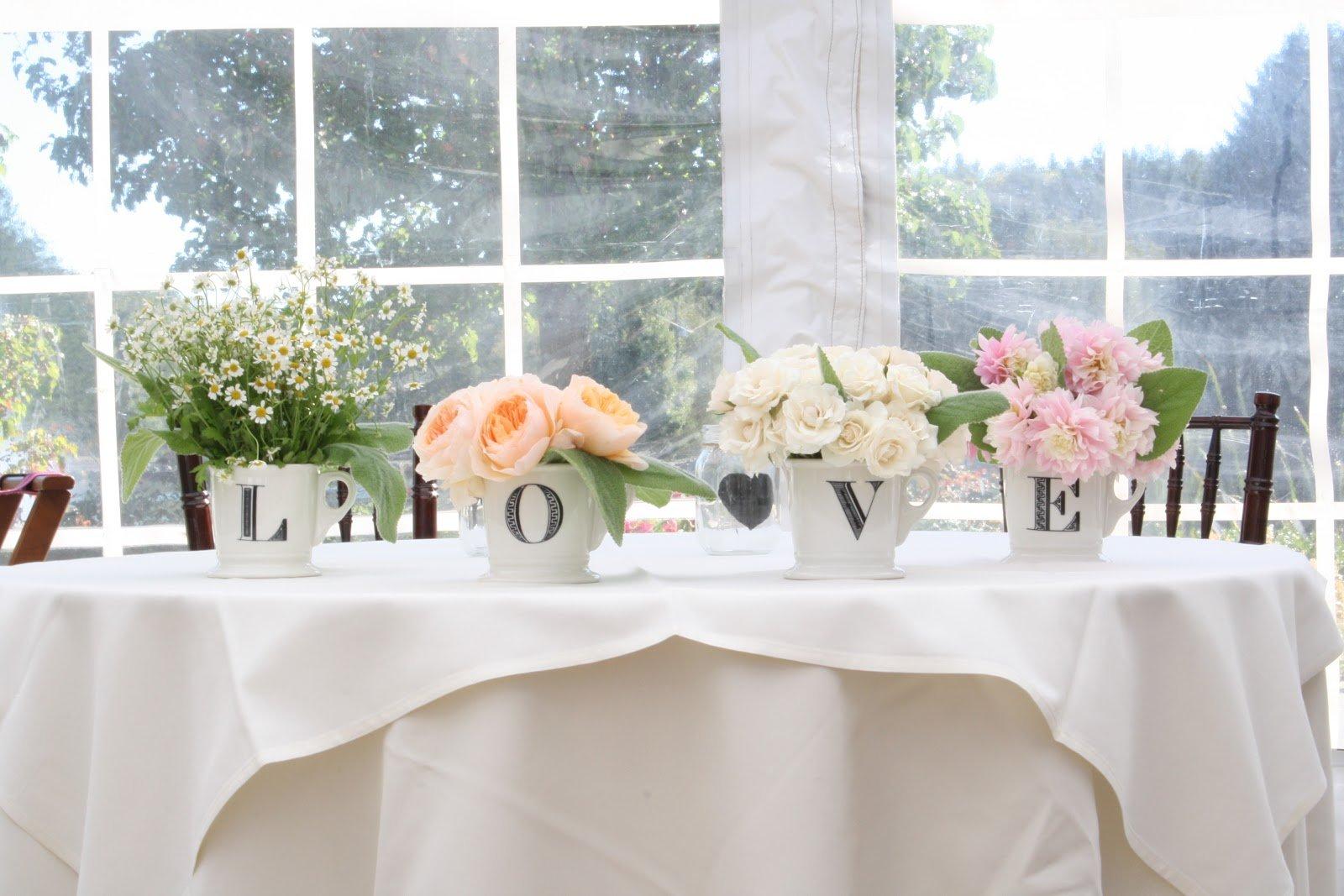 decorar-casamento-simples