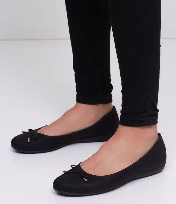 dicas usar sapatilhas verao 1