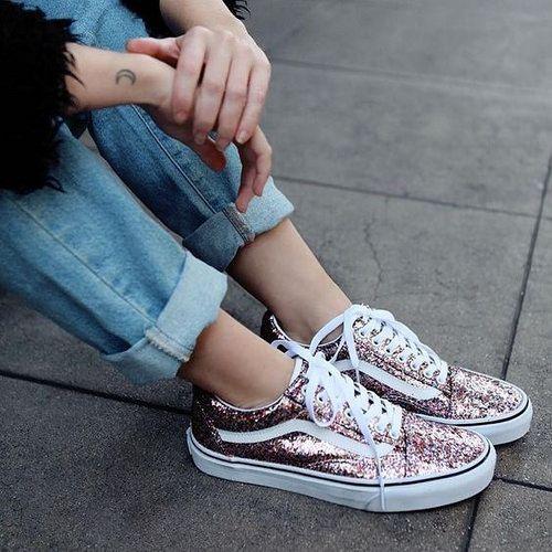 dicas usar sapatilhas verao 2