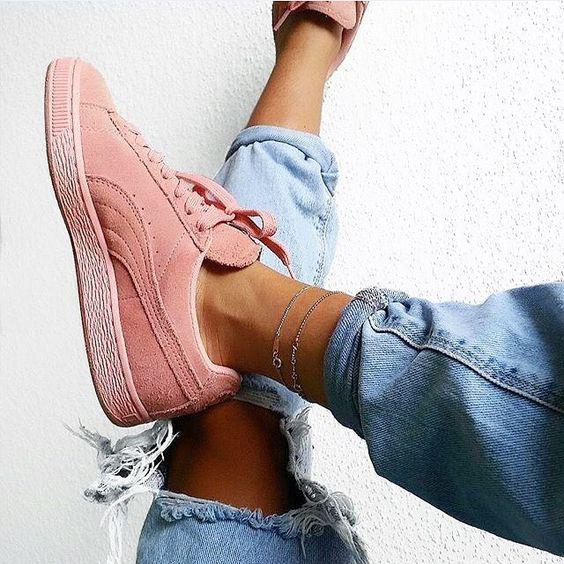 dicas usar sapatilhas verao 3