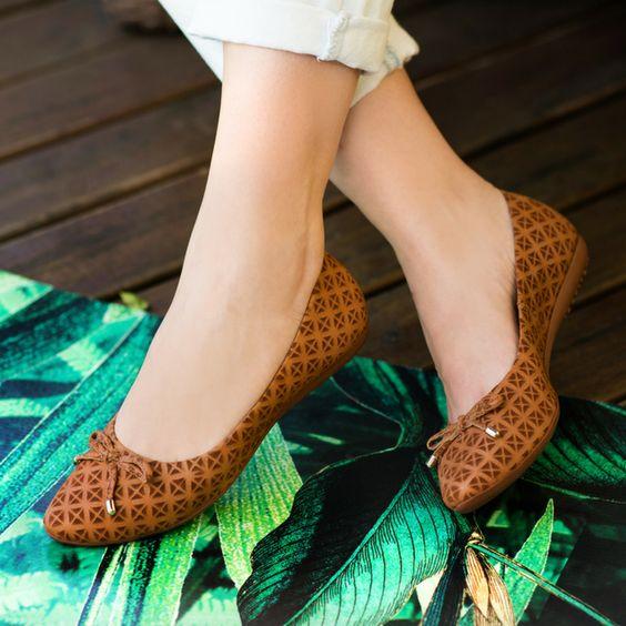 dicas usar sapatilhas verao 4