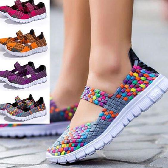 dicas usar sapatilhas verao 5