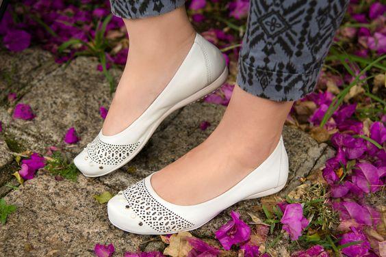 dicas usar sapatilhas verao 6