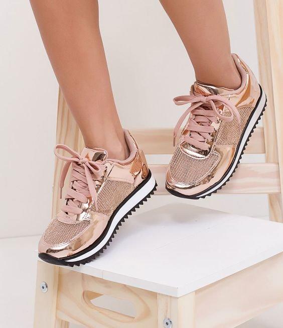 dicas usar sapatilhas verao 9