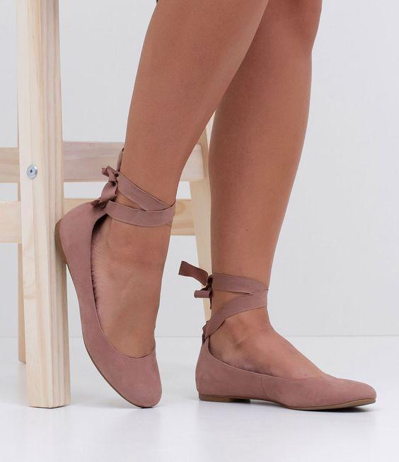 dicas usar sapatilhas verao