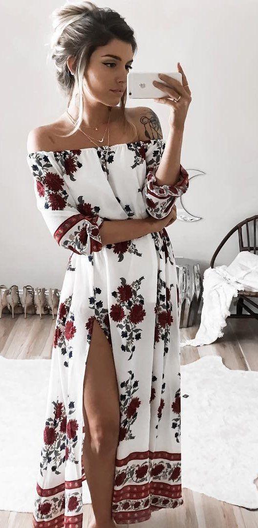 dicas-vestidos-florais
