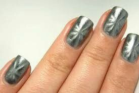 esmalte unhas magnetico 3