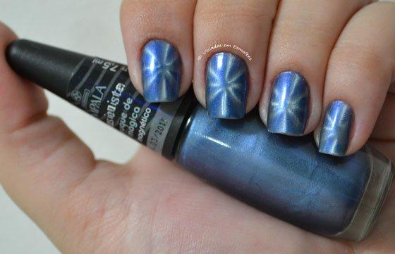 esmalte unhas magnetico 5