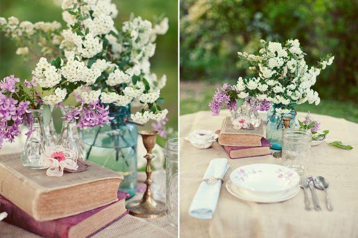 ideias-para-casamento-simples