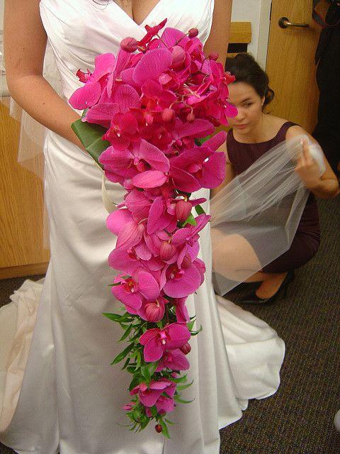 ideias ramos noiva orquideas 1 Cópia