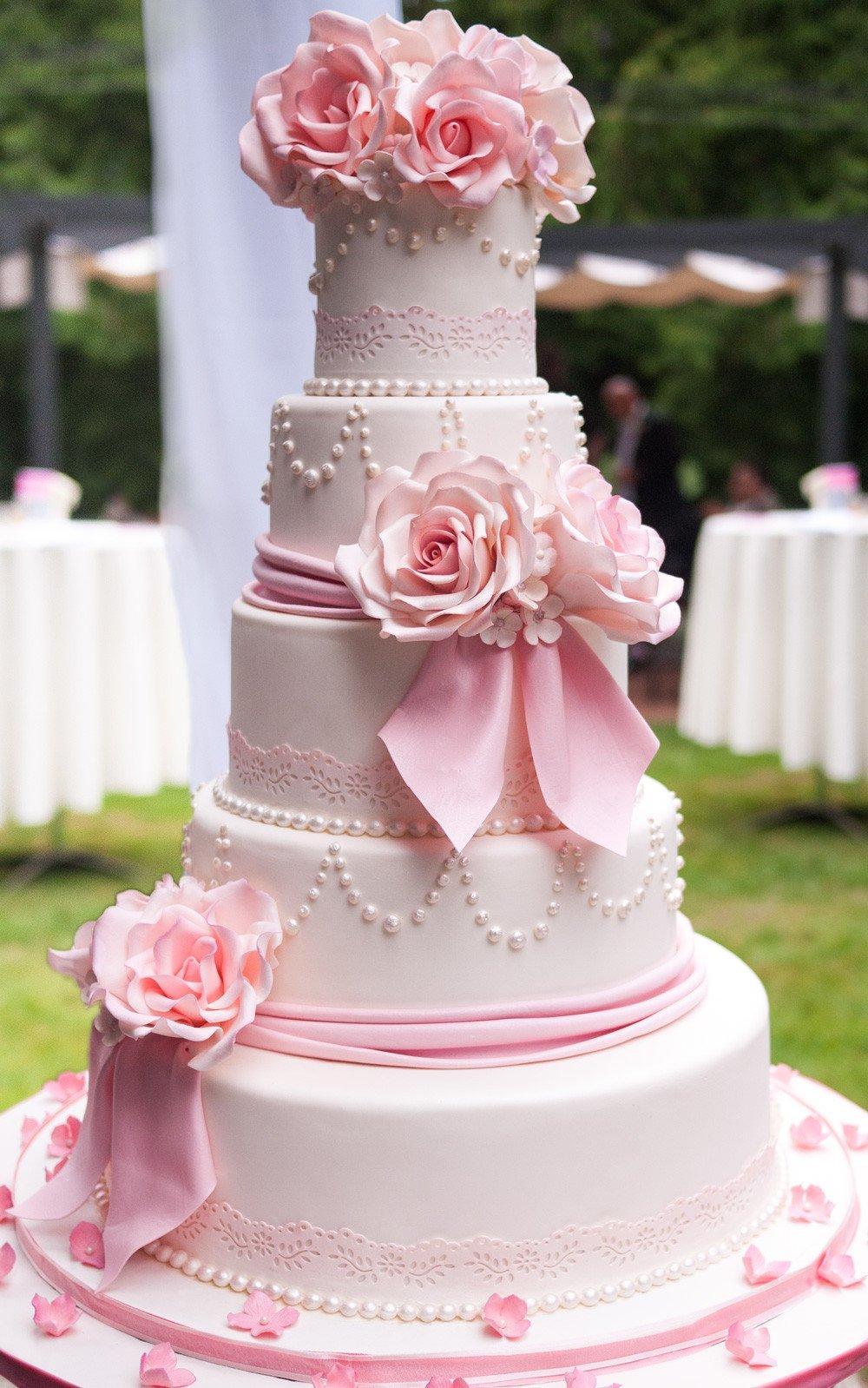 lindo-bolo-de-casamento