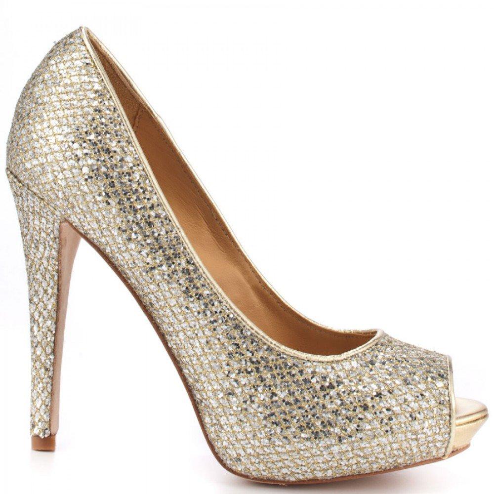 lindo-sapato-noiva