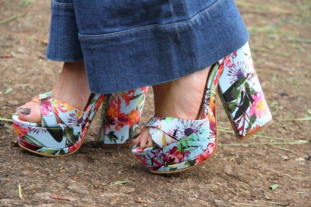 lokks modelos sapato meia pata 5