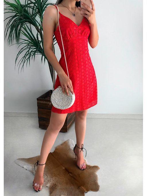 look usar natal vestidos