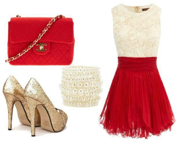 look-vestido-natal