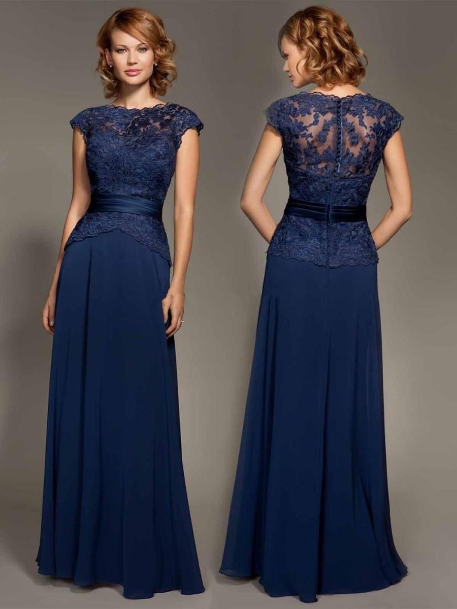 mãe da noiva vestido