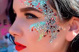 maquiagem carnaval 1 1