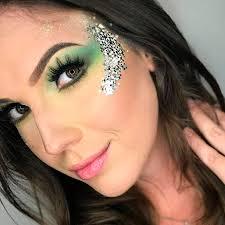 maquiagem carnaval 10