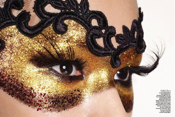 maquiagem carnaval 12